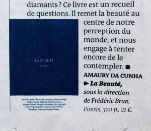 Article Lemonde