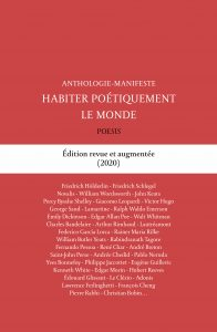 HAUTE-DEF-MANIFESTE-2020-COUV-recto-bandeau